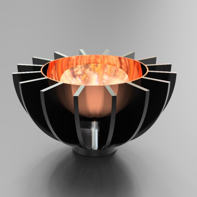 laserbowl1